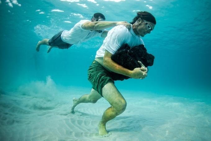 http-::www.triswimcoach.com:wp-content:uploads:2014:04:hypoxic-2